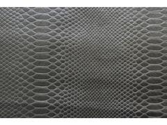 Искусственная кожа Cobra (Кобра) 1178