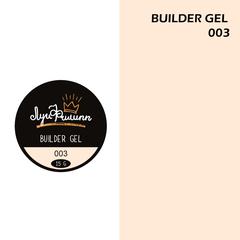 Луи Филипп Builder gel #03 15g