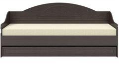 Соня, СО-25 Кровать