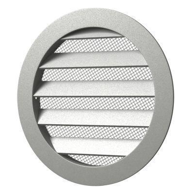 Каталог Антивандальная алюминиевая наружная решетка Эра 10 РКМ 001.jpeg