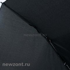 Мужской зонт механика Magic Rain черный