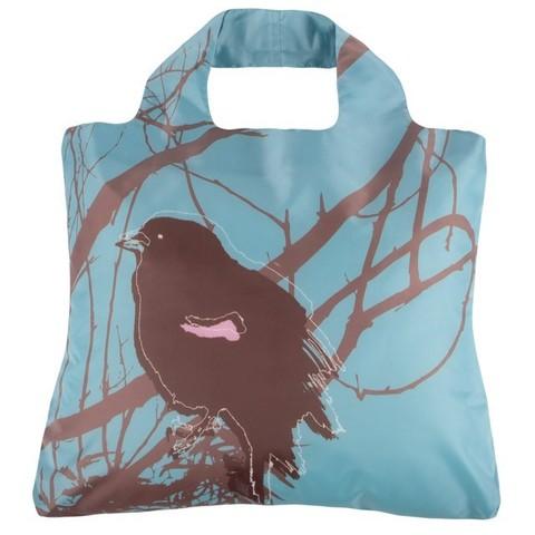 Envirosax Animal Planet Bag 4