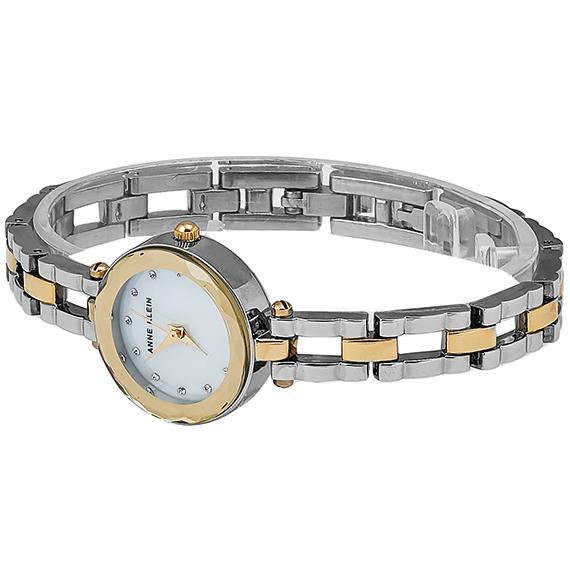 Часы наручные Anne Klein AK/3121MPTT