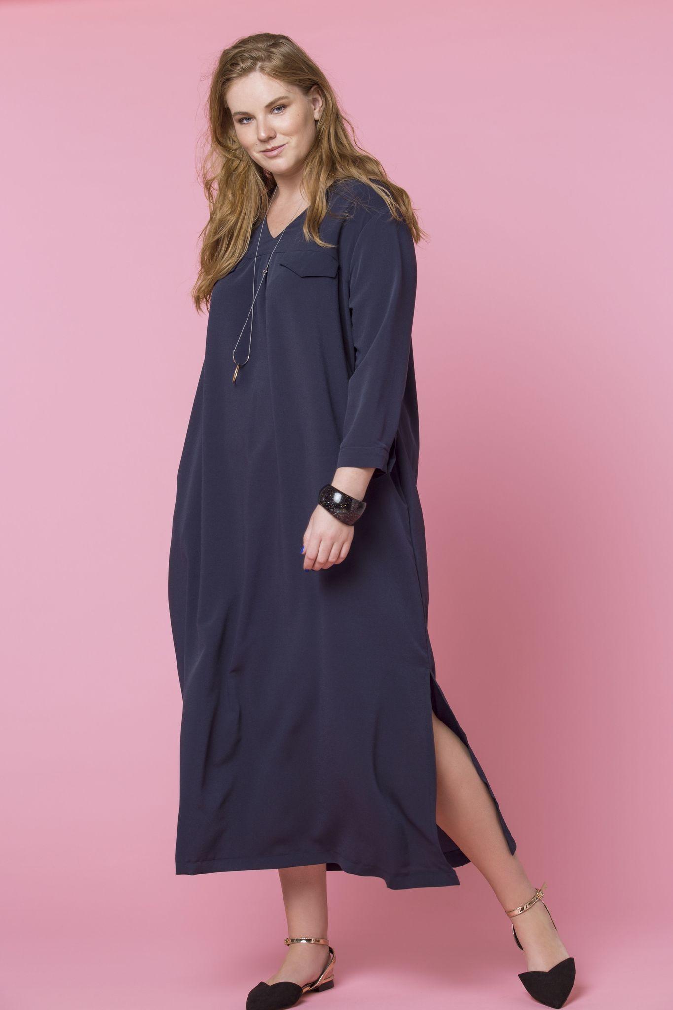 Платье LE-05 D04 32