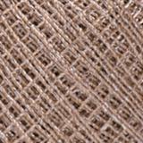 Пряжа YarnArt Camellia арт. 418 пыльное золото