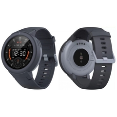 Смарт Часы Amazfit Verge (Серый)  Grey