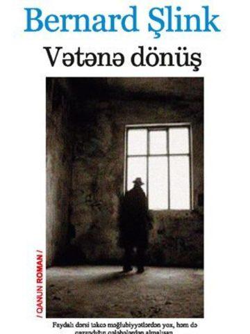 Vətənə dönüş
