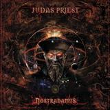 Judas Priest / Nostradamus (2CD)