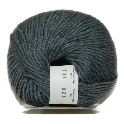 Купить Пряжа Filati Merino 90 Код цвета 714 | Интернет-магазин пряжи «Пряха»