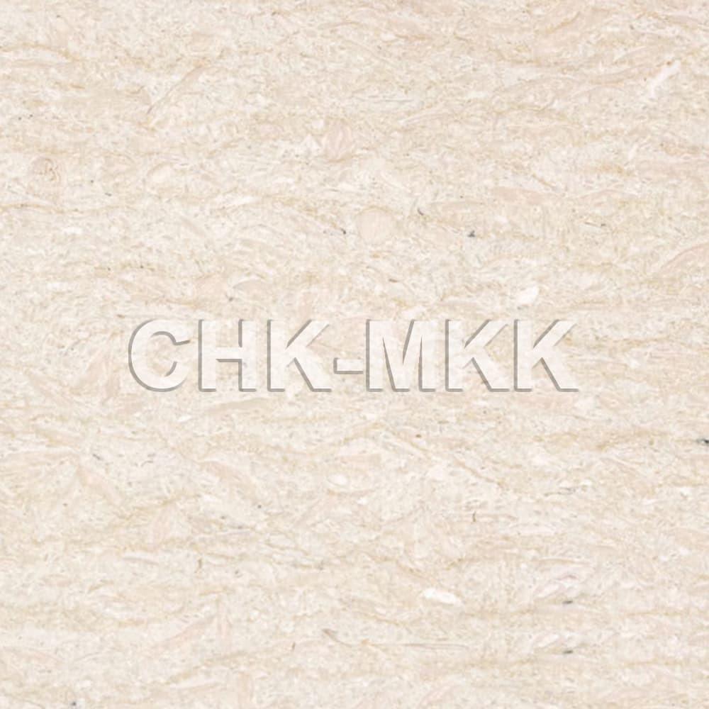 Мрамор Вайт Фентези образец2 полировка