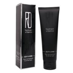 Эссенция волос  BOSNIC RD Silk Treatment & Essence , 180 ml