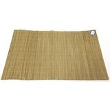 Подставка под горячее бамбук, артикул 28AG-4011, производитель - Hans&Gretchen
