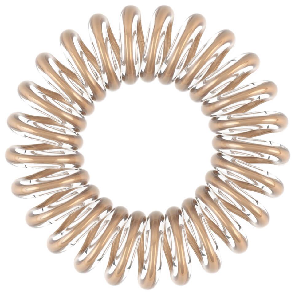 Резинка-браслет для волос ORIGINAL Time To Shine