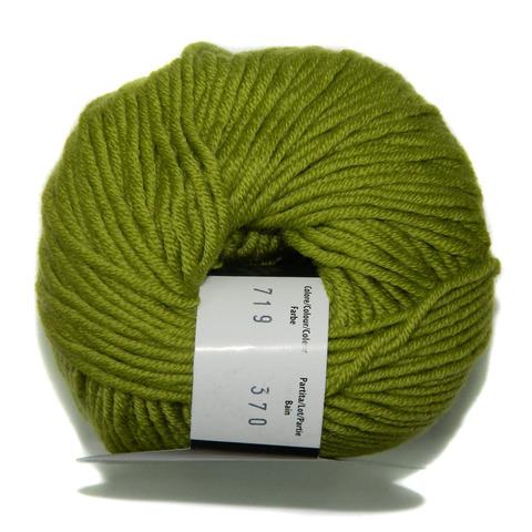 Купить Пряжа Filati Merino 90 Код цвета 719 | Интернет-магазин пряжи «Пряха»