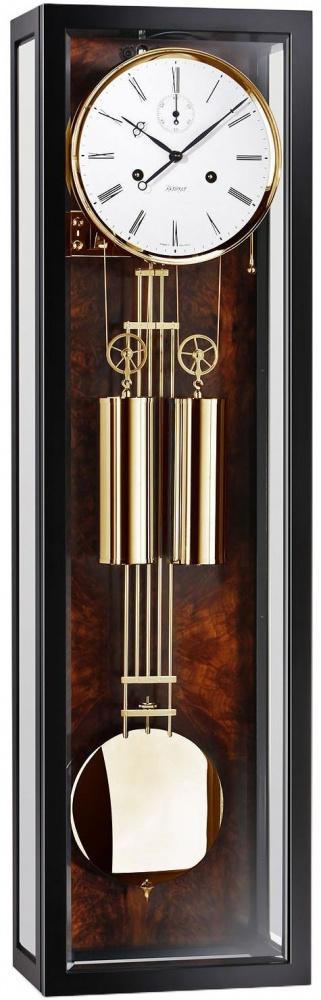 Настенные часы Kieninger 2518-92-01