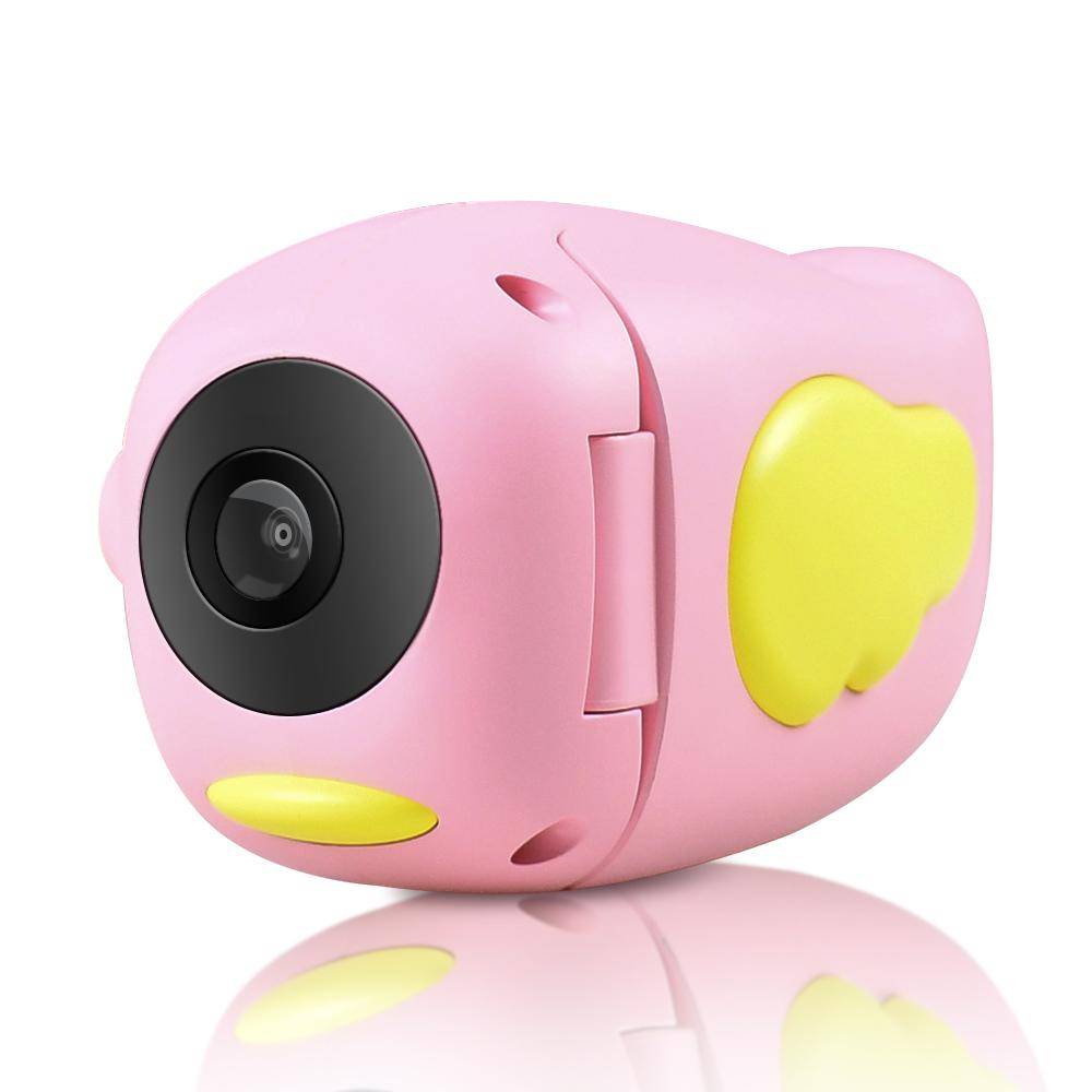Фотоаппарат для детей Kids Camera DV-A100