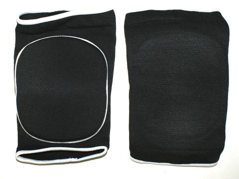 Наколенники волейбольные (хлопок с эластиком).  745