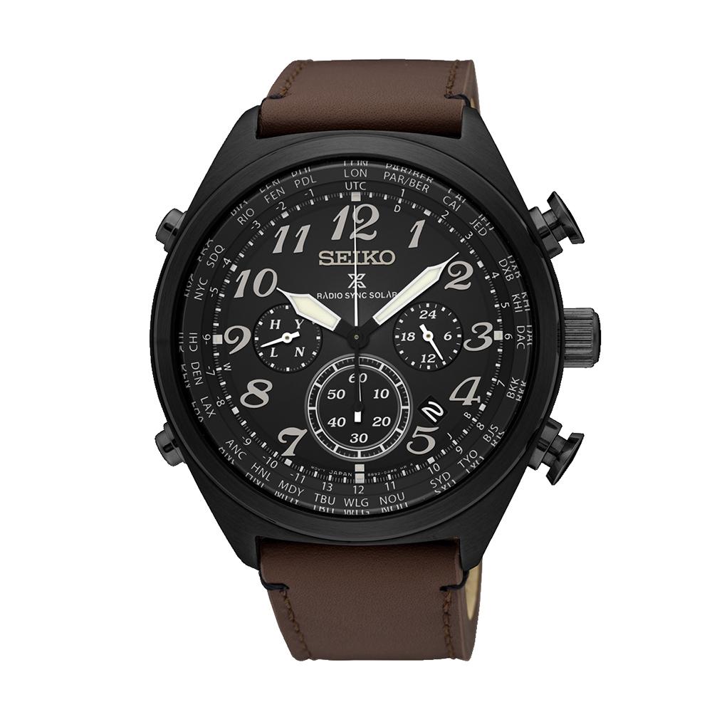 Наручные часы Seiko Prospex SSG015P1 фото