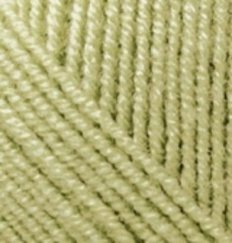 Купить Пряжа Alize SUPERLANA KLASİK Код цвета 696 | Интернет-магазин пряжи «Пряха»
