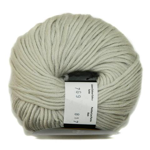 Купить Пряжа Filati Merino 90 Код цвета 769 | Интернет-магазин пряжи «Пряха»