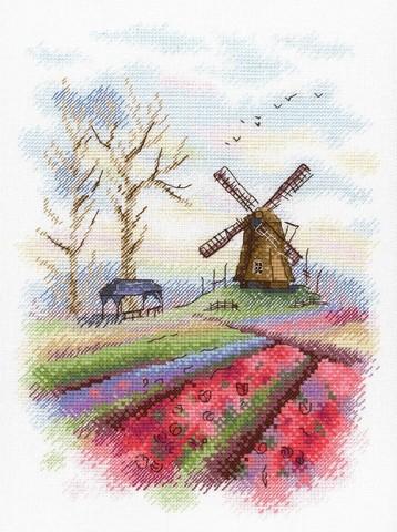 Южная Голландия