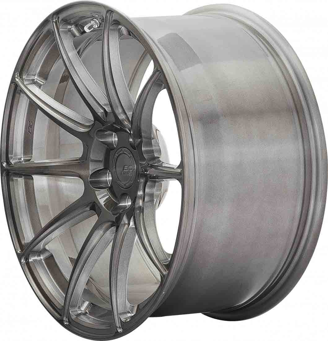 BC Forged RZ10 (RZ Series)