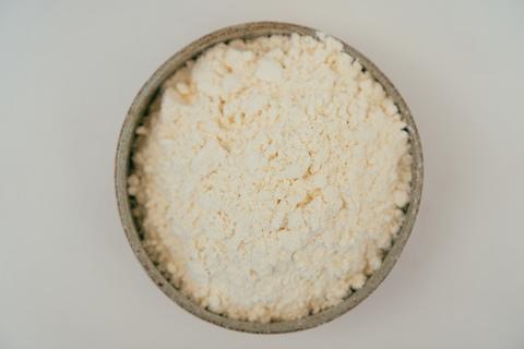 Мука пшеничная 1 СОРТ БИО