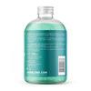 Бурлящая пудра для ванны Hello beautiful Joko Blend 200 г (3)