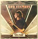 Rod Stewart / Every Picture Tells A Story (LP)