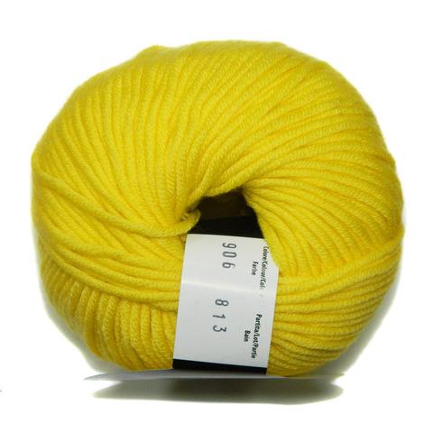 Купить Пряжа Filati Merino 90 Код цвета 906 | Интернет-магазин пряжи «Пряха»