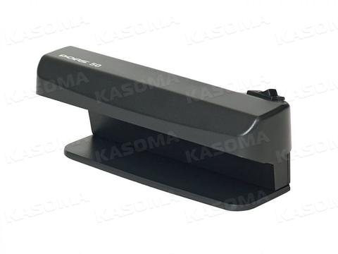 Ультрафиолетовый детектор DORS  50