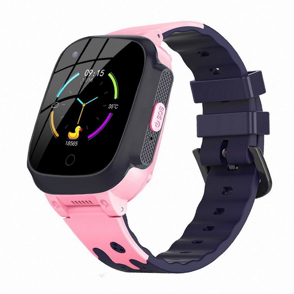 Каталог Часы с видеозвонком Smart Baby Watch Tiroki Q700 smart_baby_watch_tiroki_q700_107.jpg