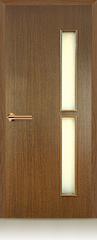 Дверь мдф C24 (Одинцово)
