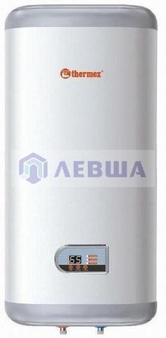 Накопительный водонагреватель Thermex IF 80 V