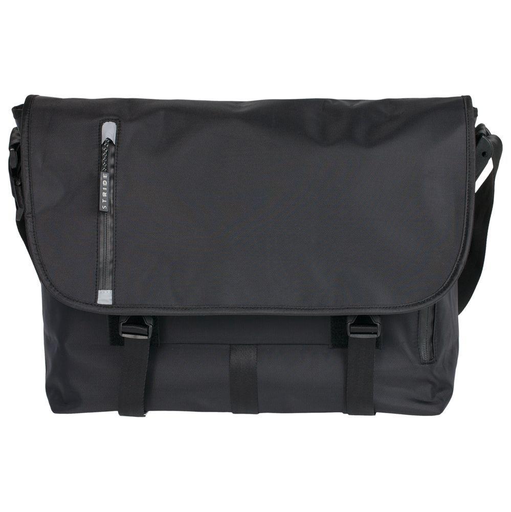 Oresund Laptop Bag, black