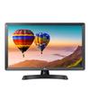 HD телевизор LG 24 дюйма 24TN510S-PZ