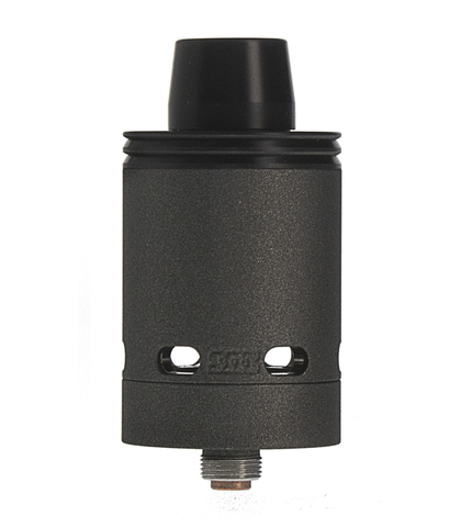 Sub Ohm Innovations Sub Ohm Innovations: Атомайзер (RDA) Subzero Comp. 24 мм