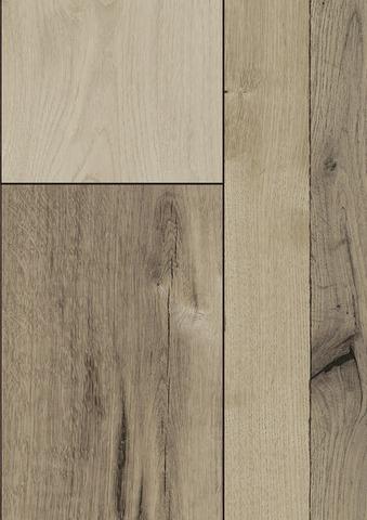 Ламинат Oak Farco Trend | K4361 | KAINDL