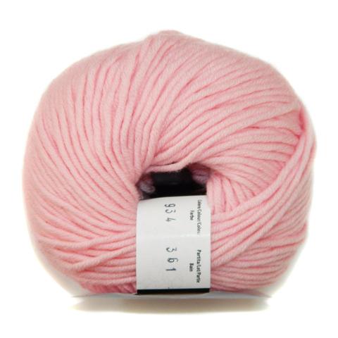 Купить Пряжа Filati Merino 90 Код цвета 934 | Интернет-магазин пряжи «Пряха»