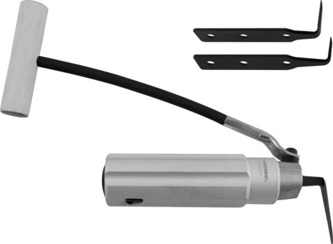 AB010017 Приспособление для снятия вклеенных автомобильных стекол