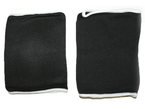 Наколенники волейбольные (хлопок с эластиком). 746-6