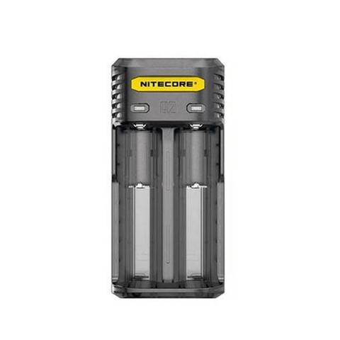 Зарядное устройство NITECORE 2A Quick Charger NT-Q2
