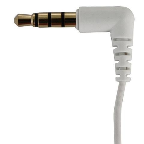 Sony MDR-EX155AP White