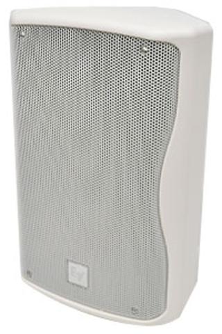 Electro-voice Zx1-90W пассивная акустическая система