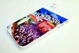 Чехол Страны для iPhone 4, 4s (Голландия)