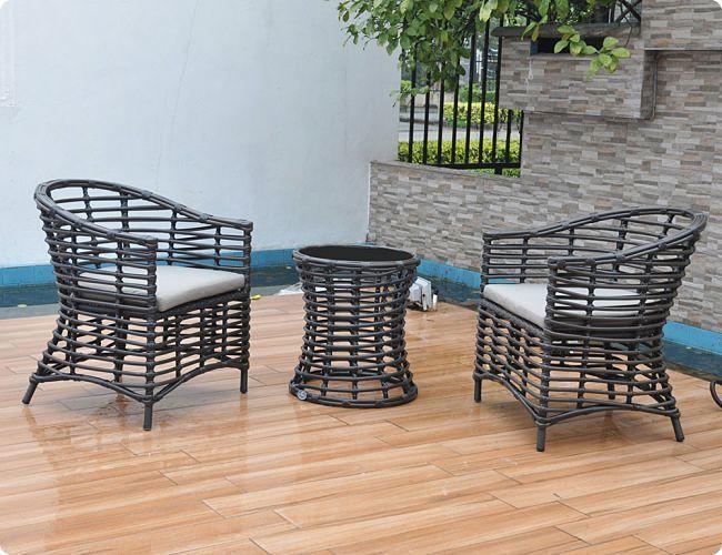 Комплекты для террасы Комплект мебели KM-0026 KM0026_opt.jpg