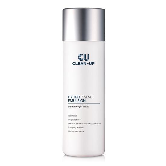 Купить Увлажняющую эмульсия CLEAN-UP Hydro Essence Emulsion