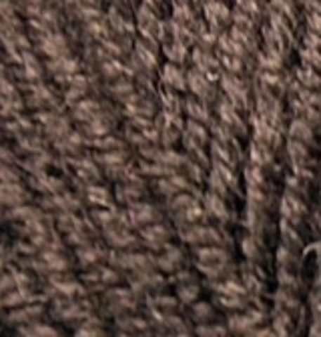 Купить Пряжа Alize Superlana Maxi Код цвета 026 | Интернет-магазин пряжи «Пряха»