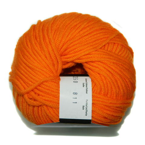 Купить Пряжа Filati Merino 90 Код цвета 350 | Интернет-магазин пряжи «Пряха»