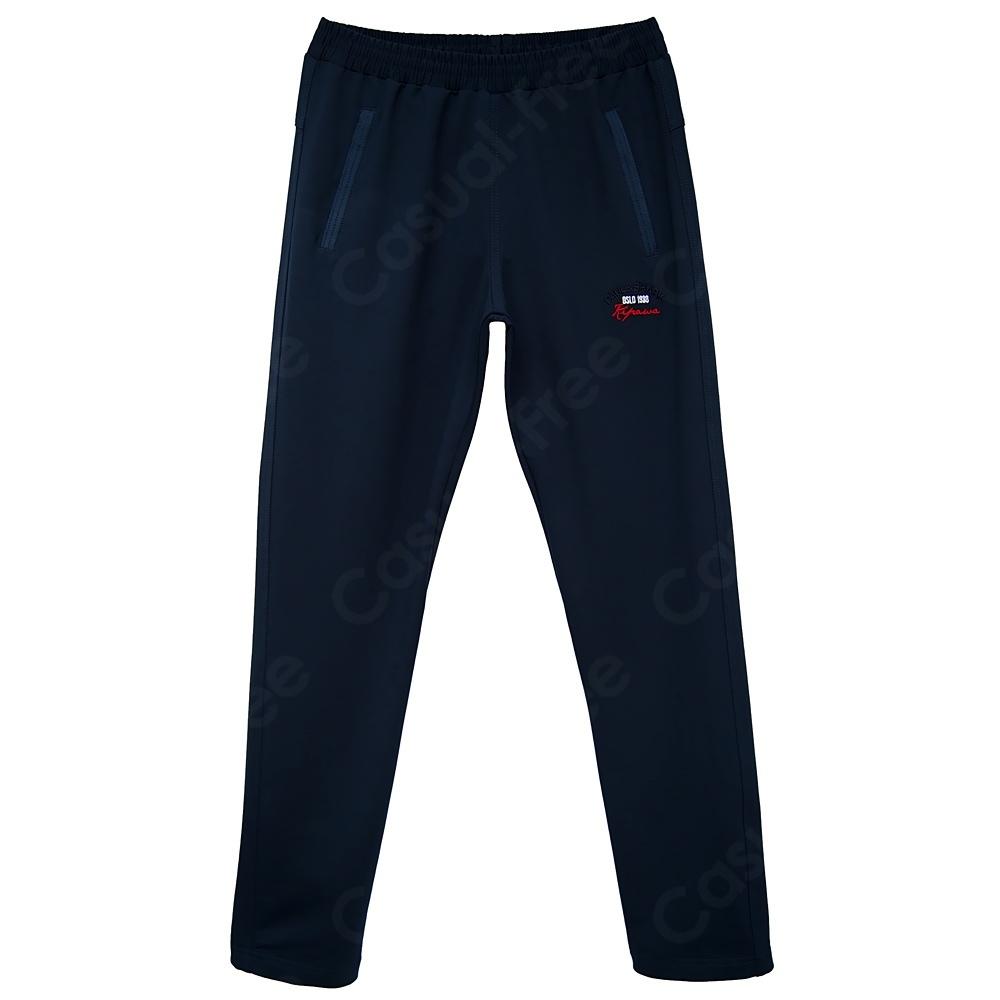 """Спортивные брюки Спортивные брюки """"Paul and Shark"""" 5dd86b8245949_222_01.jpg"""